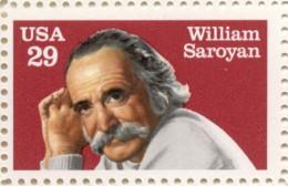 gaston by william saroyan essay