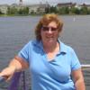 Lori 94 profile image