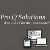proqsolutions profile image