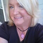 Laura Hanon profile image