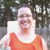 StardustOrdinaire profile image