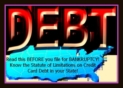 Read This Before You File For Bankruptcy! Know The Statute. Best Divorce Attorney Phoenix. Best Online File Storage Pd 1 Clinical Trials. Paypal Credit Card Gateway Mfa Degree Online. 10 Year Interest Rate Chart Car Donation Mn. Online Brokerage Account S&p 500 Index Funds. New York City Abortion Clinic. What Skills Are Required To Be A Pediatrician. Bachelor Of Science In Criminal Justice