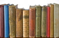 Book Marketing Ideas: Should You Promote the Author or the Book More?