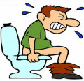 10 Common Causes of Constipation