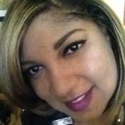 Angela Kendrick profile image