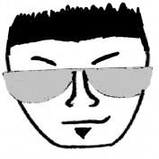 Ty Tayzlor profile image