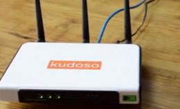 Image from Kudoso.com