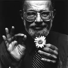 """a literary analysis of howl by allen ginsberg A considerable amount of critical commentary about allen ginsberg has focused   the paper also includes analysis of ginsberg's poetry after the """"howl"""" era, as it  argues that ginsberg should not be defined by one poem or."""