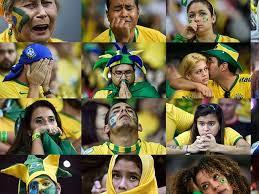 The yellow tears