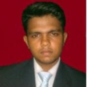 waystoexcel profile image