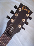 Why are Gibson guitars so expensive?