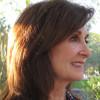 Kathleen Holyoak profile image