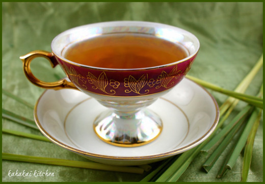 Quot Tea Quot Culture All Over The World A Comparison Of How Tea