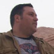 johnhouck profile image