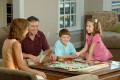 Eight Smart Rules for the Game of Life