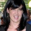 Bianca Montevista profile image