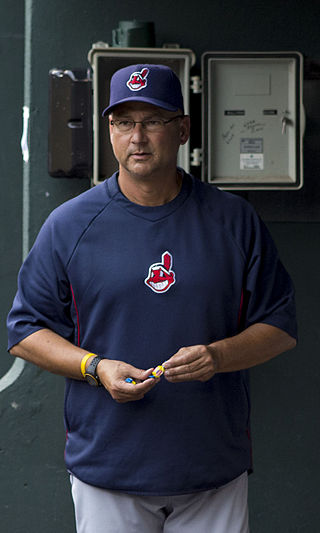 "Keith Allison on Flickr - Originally posted to Flickr as ""Terry Francona"""