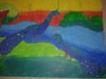 Summer workshop of art & crafts for kids