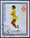 Figure Skating: Great Skaters' Evaluation