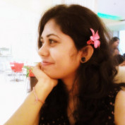 Soumya Mukherjee profile image