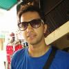 Girish Shetty profile image