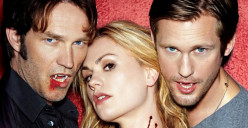 True Blood Makeup: 3 Tips for Long Wearing, Sultry Looks