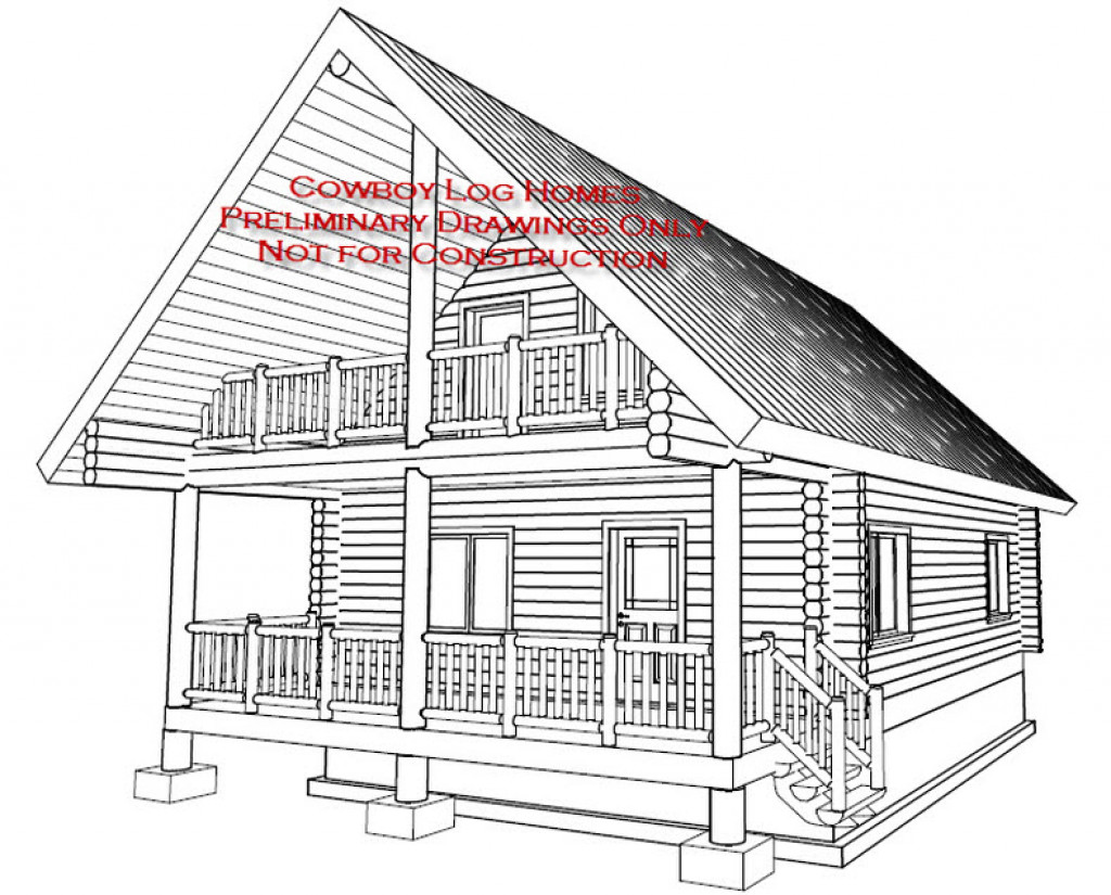 Frame Log Cabin Kits And Designs. Full resolution  portrait, nominally Width 1024 Height 825 pixels, portrait with #9D2E31.
