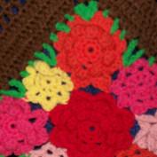 crochetkid24 profile image