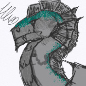 BumblelyBee profile image
