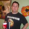 Ben Kenber profile image