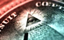 Predictions and Prophecies About The New World Order