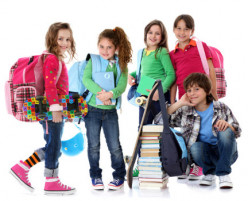 How to Save Money on Back-to-School Clothes