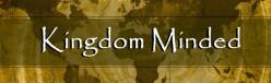 The Kingdom of God vs.The Kingdoms of Men