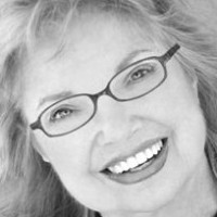 vocalcoach profile image