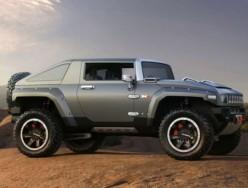 Jeep Wrangler VS Toyota FJ Cruiser