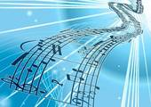 Music is a wonderful reminder of people or events.