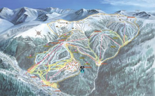 (Courtesy of keystone.snow.com)