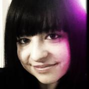 Danielle Burnett profile image