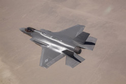 Modern Air Warfare and the Impact of Stealth Aircraft