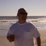 duane palen profile image