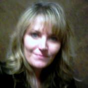 Bobbie Blodgett profile image