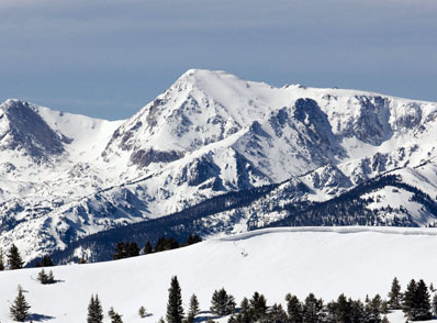 (Courtesy of vail.snow.com)