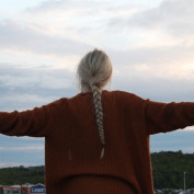 hippievibe profile image