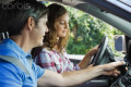 15 Things to Never Say to a Driving Instructor
