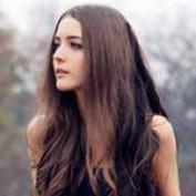 isunshare profile image