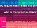 How to Evaluate the Advertising Creative Brief