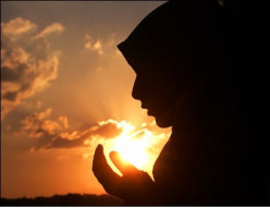 The Importance of Waking up for Fajr Prayer