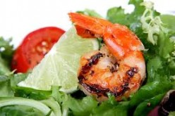 Paleo Lunch Recipes