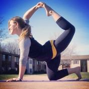 Amanda Terrigino profile image