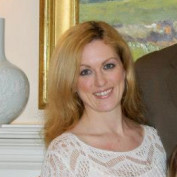 BostonKata profile image